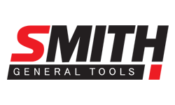 Smith General Tools